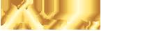 12Macau's Company logo