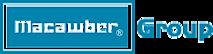 Macawber's Company logo