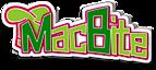 Macbite Foods's Company logo