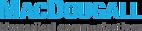 Macdougall Biomedical Communications, Inc.