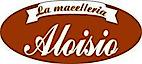 Macelleria Aloisio's Company logo
