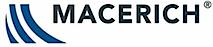 Macerich's Company logo