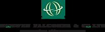 Macewen Falconer's Company logo