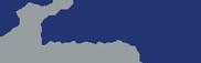 Macfarlanegroup's Company logo