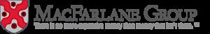 Macfarlanegp's Company logo