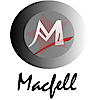Macfell Technologies's Company logo