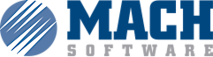 Machsoftware's Company logo