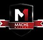 Mach1motors's Company logo