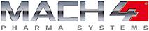 MACH4's Company logo