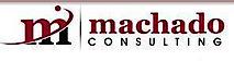 Machado Consulting's Company logo