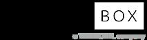 Machine Box's Company logo