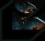 Machinecraft's Company logo