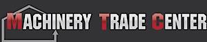 Machinery Trade Center's Company logo