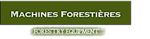 Machines Forestieres Bv's Company logo