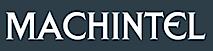 Machitel Systems's Company logo