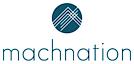 MachNation's Company logo