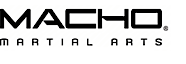 Macho Products Inc's Company logo