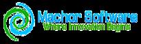 Machor Software's Company logo