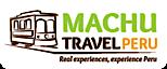 Machu Travel Peru's Company logo