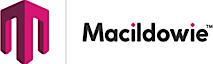 Macildowie's Company logo