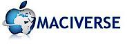 Maciverse's Company logo