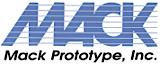Mack Prototype's Company logo
