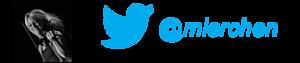 Mackenzie Lerchen's Company logo