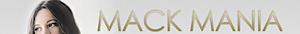 Mackenzie Rosman - Mackrosman's Company logo