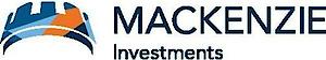 Mackenzie's Company logo