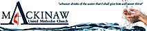 Mackinaw United Methodist Church's Company logo