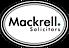 London Holiday Flats Rentals's Competitor - MACKRELL TURNER GARRETT LIMITED logo