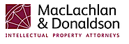 Maclachlan & Donaldson's Company logo