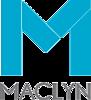 Maclyn Group's Company logo