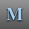 Macmedianet's Company logo