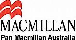 Macmillan Education Australia's Company logo