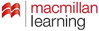 Macmillan Learning's Company logo