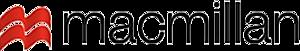 Macmillan Publishers's Company logo