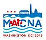 Macna - Marine Aquarium Conference Of North America's Company logo