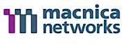 Macnica Networks's Company logo