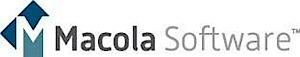 Macola's Company logo