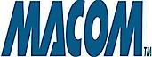 MACOM's Company logo