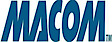 MACOM Technology Solutions Holdings, Inc. provides analog semiconductor solutions. The Company supplies semiconductors, active and passive components, and sub-assemblies for use in radio frequency, microwave, and millimeter wave applications. MACOM Technology Solutions serves customers throughout the United States.