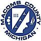 Macomb County's Company logo