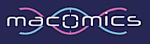 Macomics's Company logo
