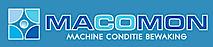 Macomon Bvba's Company logo