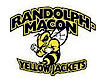Macon Hoop Group's Company logo