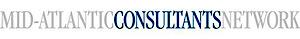 Maconsultants's Company logo
