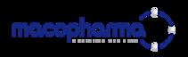 Macopharma SA's Company logo
