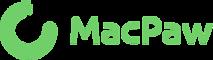 MacPaw's Company logo