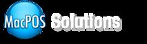 Macpos Solutions's Company logo